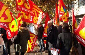 8-marzo-usb-annuncia-sciopero-generale-di-24-ore