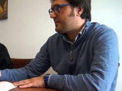 sud-sardegna-locci-and-quot-sede-nuova-provincia-a-cagliari-and-egrave-sberleffo-a-danno-dei-sardi-and-quot