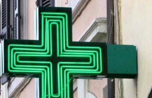 sanit-and-agrave-patto-regione-federfarma-per-tessere-in-farmacia
