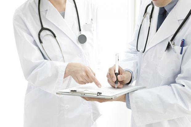 and-quot-il-diritto-all-assistenza-sanitaria-pubblica-non-si-tocca-and-quot-convegno-e-dibattito-al-lazzaretto