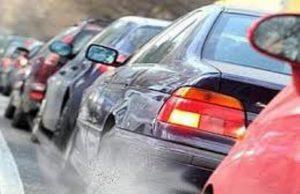 ex-ss131-scontro-fra-auto-strada-chiusa-al-traffico