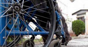 elmas-dal-15-marzo-il-and-ldquo-pulmino-masese-and-rdquo-per-anziani-e-disabili