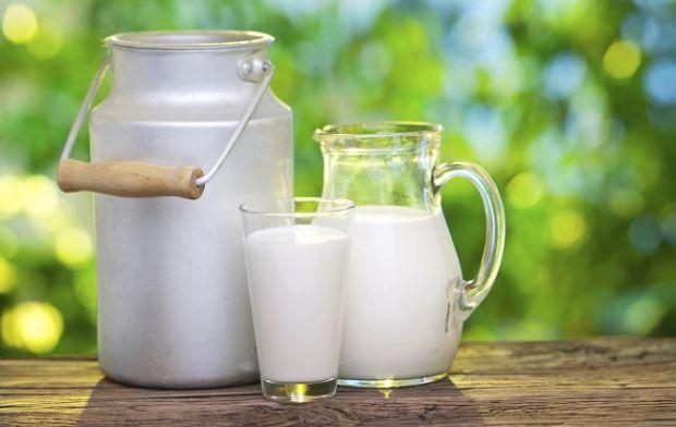 latte-mercoled-and-igrave-15-faccia-faccia-regione-sardegna-martina
