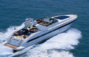turismo-nautico-bando-per-gestione-115-posti-barca-a-golfo-aranci