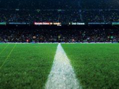 calcio-fiorentina-sousa-and-quot-rimonta-noi-lavoriamo-per-farcela-and-quot