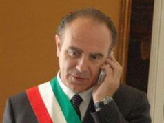 sindaco-mario-bruno-annuncia-and-quot-alghero-capitale-del-fair-play-nel-mediterraneo-and-quot