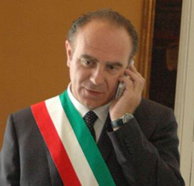 sindaco-mario-bruno-annuncia-and-quot-alghero-capitale-del-fair-play-nel-mediterraneo-and-quot