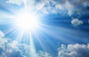 meteo-sole-e-caldo-per-tutta-la-settimana