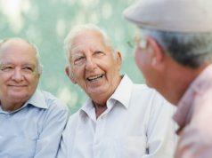 anziani-pelligra-and-quot-invecchiamento-attivo-con-lavoro-sociale-and-quot