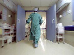 morto-nel-grembo-materno-tre-medici-indagati-a-oristano
