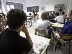 video-studenti-bacaredda-vince-concorso-and-quot-europa-e-lo-sport-and-quot
