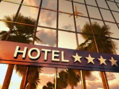 turismo-federalberghi-segnale-dinamicita-settore