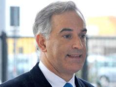 siccita-pili-ora-commissario-governativo-sardegna