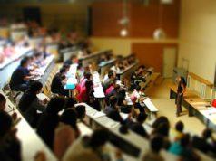 universita-cagliari-iscrizione-alla-magistrale-disposizione-245-borse-laureati-triennali