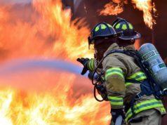 incendi-fiamme-nella-notte-gallura-turisti-evacuati
