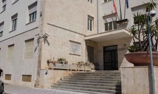 Tensione nellufficio stranieri a Cagliari, una denuncia