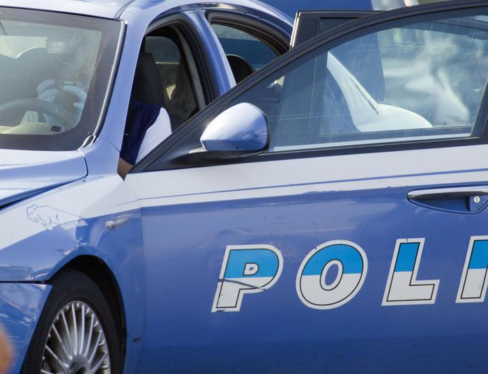 Ufficio Passaporti Questura Di Cagliari : Ufficio questura ufficio immigrazioni nuovi locali per la