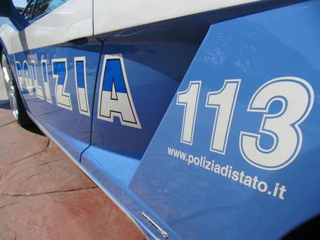 Ufficio Passaporti Questura Di Cagliari : Espatrio passaporti dichiarazione di accompagnamento per minori