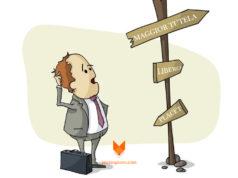 scelta mercato libero mercato tutelato