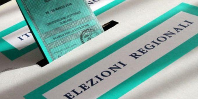 Elezioni Regionali Sardegna 2019 Candidati A Confronto