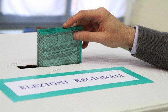 Regionali 1400 Candidati In Sardegna 58 Sindaci E 700 Donne