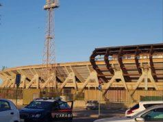 Ufficio Passaporti Questura Di Cagliari : Questura di sassari nuovi orari degli sportelli sardegnadies