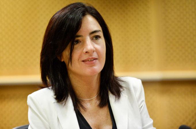 Molestie psicologiche sanzioni a eurodeputata moi m5s for Assistenti parlamentari m5s