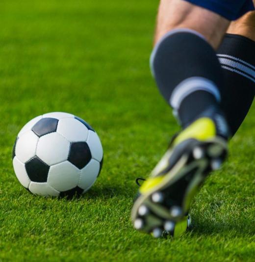 Calcio, Le Partite Della 28esima Giornata Di Serie A
