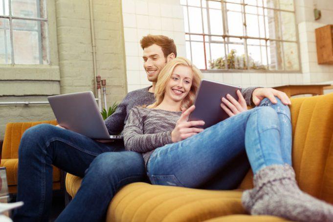 Le offerte internet casa sono tante: per fare un po' di chiarezza, con l'aiuto del comparatore Prezzogiusto, abbiamo selezionato le migliori