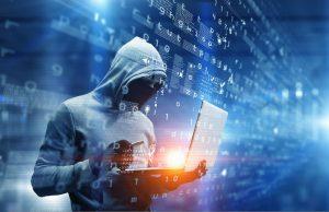 rischio hacker pericolo internet explorer microsoft