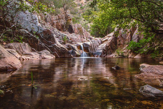Turismo di prossimità, è il momento di riscoprire le meraviglie naturali della Sardegna