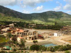 Percorsi insoliti - 5 miniere della Sardegna da visitare