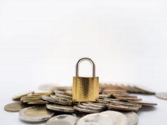 Rincari bollette luce e gas: come evitare gli aumenti col prezzo bloccato