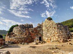 Sardegna archeologica: l'isola inesauribile fonte di tesori antichi