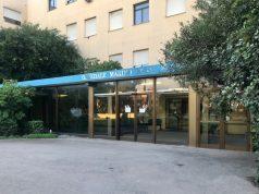 ospedale marino alghero