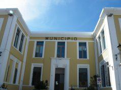 municipio-arzachena