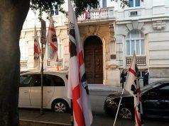 Tar Cagliari