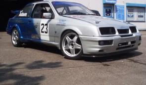RS500Race1