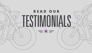 Shmoo Automotive - Testimonials - Car Specialist