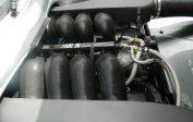 TVR Cerbera 4.5 Shmoo Automotive Ltd