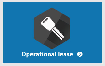 Operational lease