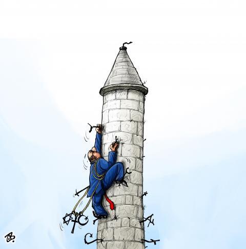 Populism & Religions