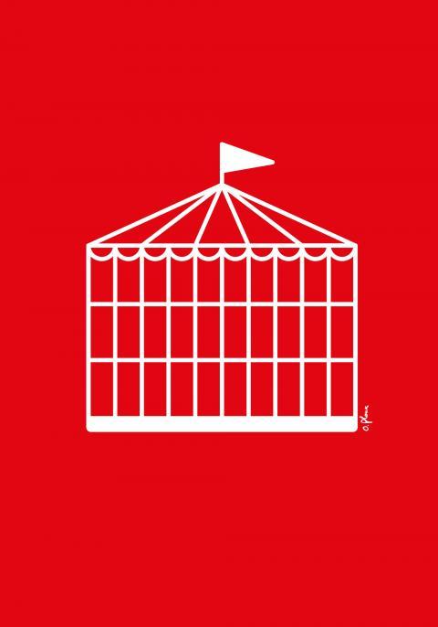 circuses captivity