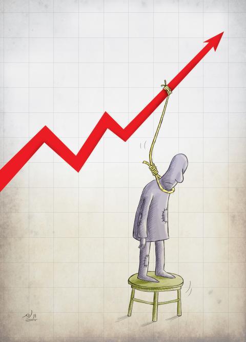covid economy & recession