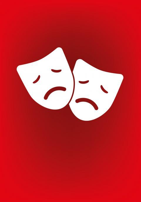 theater culture economy