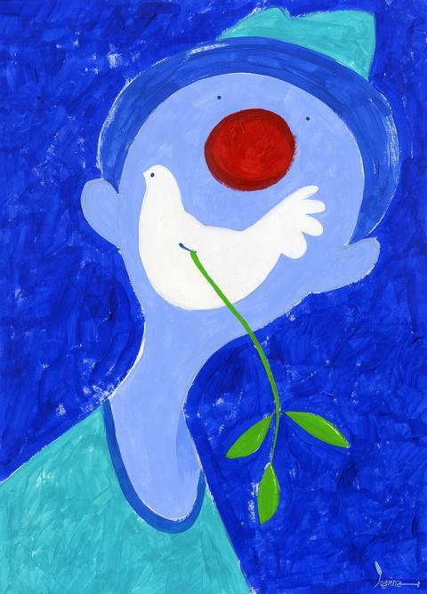 Avatar of Jean Dobritz