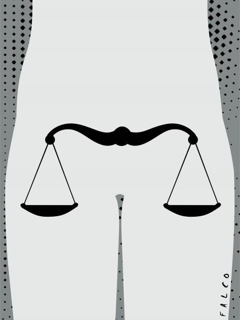 Gender violence 7