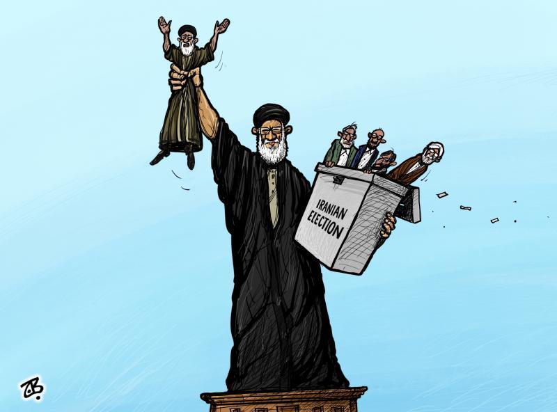 Iranian Election