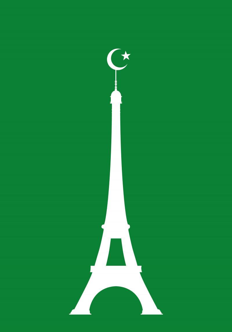Political aspects of Islam