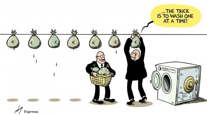 Парадоксы Игоря Аверина: кредитно-финансовая система дефективна с позиции тривиальной экономики